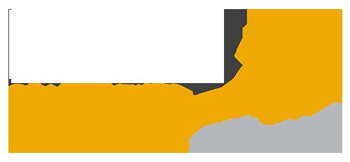 IPSE Consulting